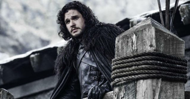 hbo-confirma-temporada-game-of-thrones