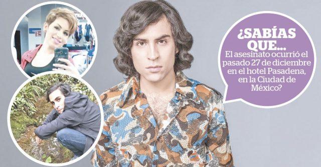 alejandro-axel-asesino-modelo