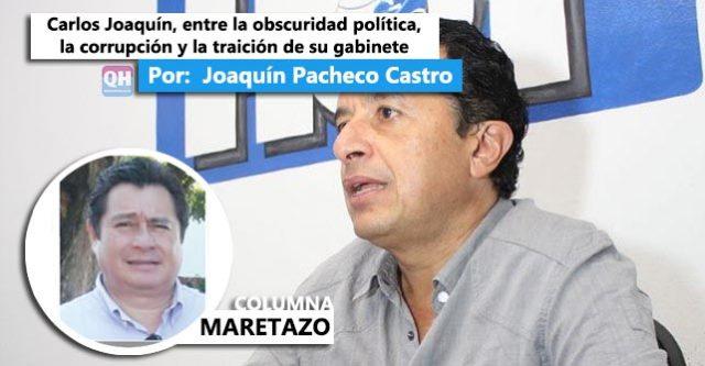 carlos-joaquin-politica