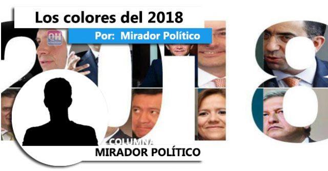 ano-electoral-gabinete