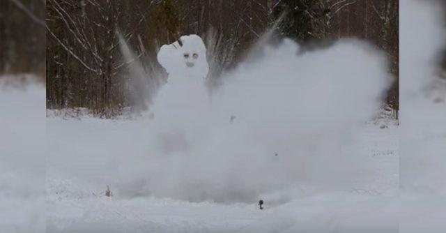 triste-hombre-nieve-exploto