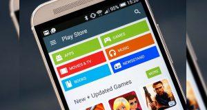 google-elimina-22-apps-de-play-store