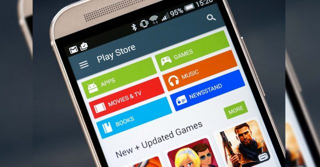 google-elimina-22-apps-de-play-store
