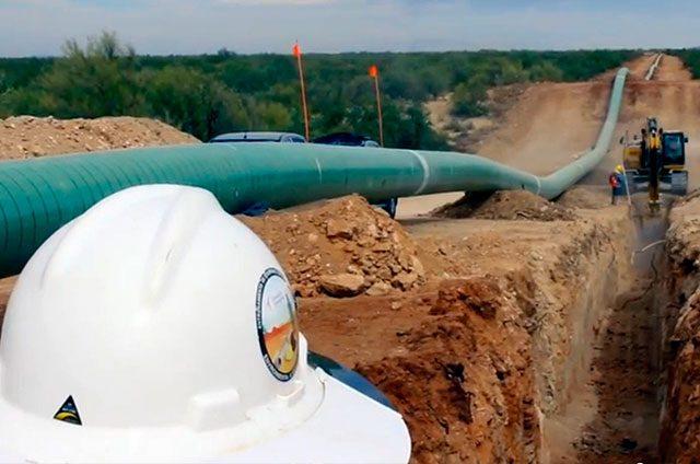 Riesgo-ambiental-en-Quintana-Roo-y-Yucatán-por-gasoducto