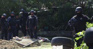enfrentamiento-policia-11-muertos