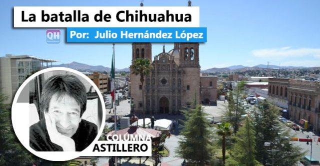 LA-BATALLA-CHIHUAHUA