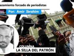 desplazamiento-forzado-periodistas
