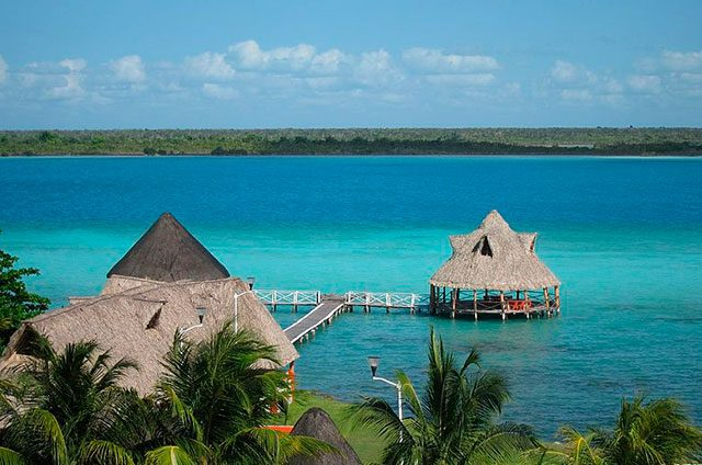 Sigue-en-pie-área-natural-protegida-en-Bacalar