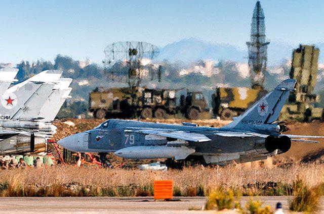 Un-avión-de-EE.UU_.-patrullaba-el-Mediterráneo-durante-el-ataque-del-EI-con-drones-en-Siria