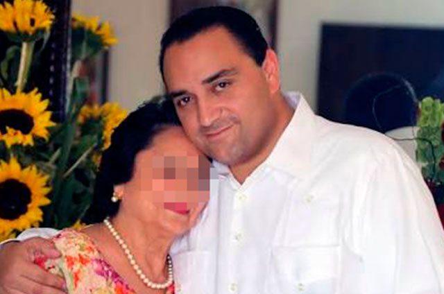 Desapareció-Doña-Chachi-mamá-de-Roberto-Borge
