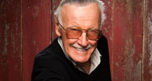 abuso-sexual-senalan-a-stan-lee