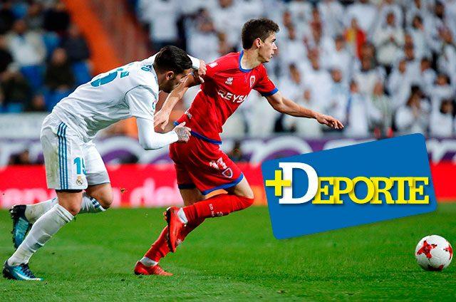 Real-Madrid-un-paso-más-de-la-Copa-del-Rey