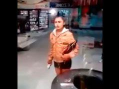 LadiesCaguamas-atacan-tienda-porque-no-les-venden-cerveza