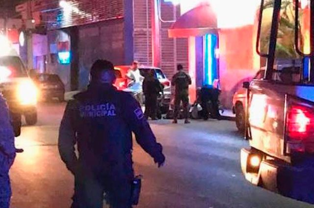 """Tras-ataque-al-restaurante-""""La-Palapa-de-Chuky""""-hay-tensión-en-la-Región-230"""