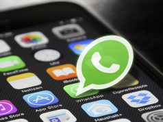 spam-whatsapp-te-avisara-mensajes-cadena