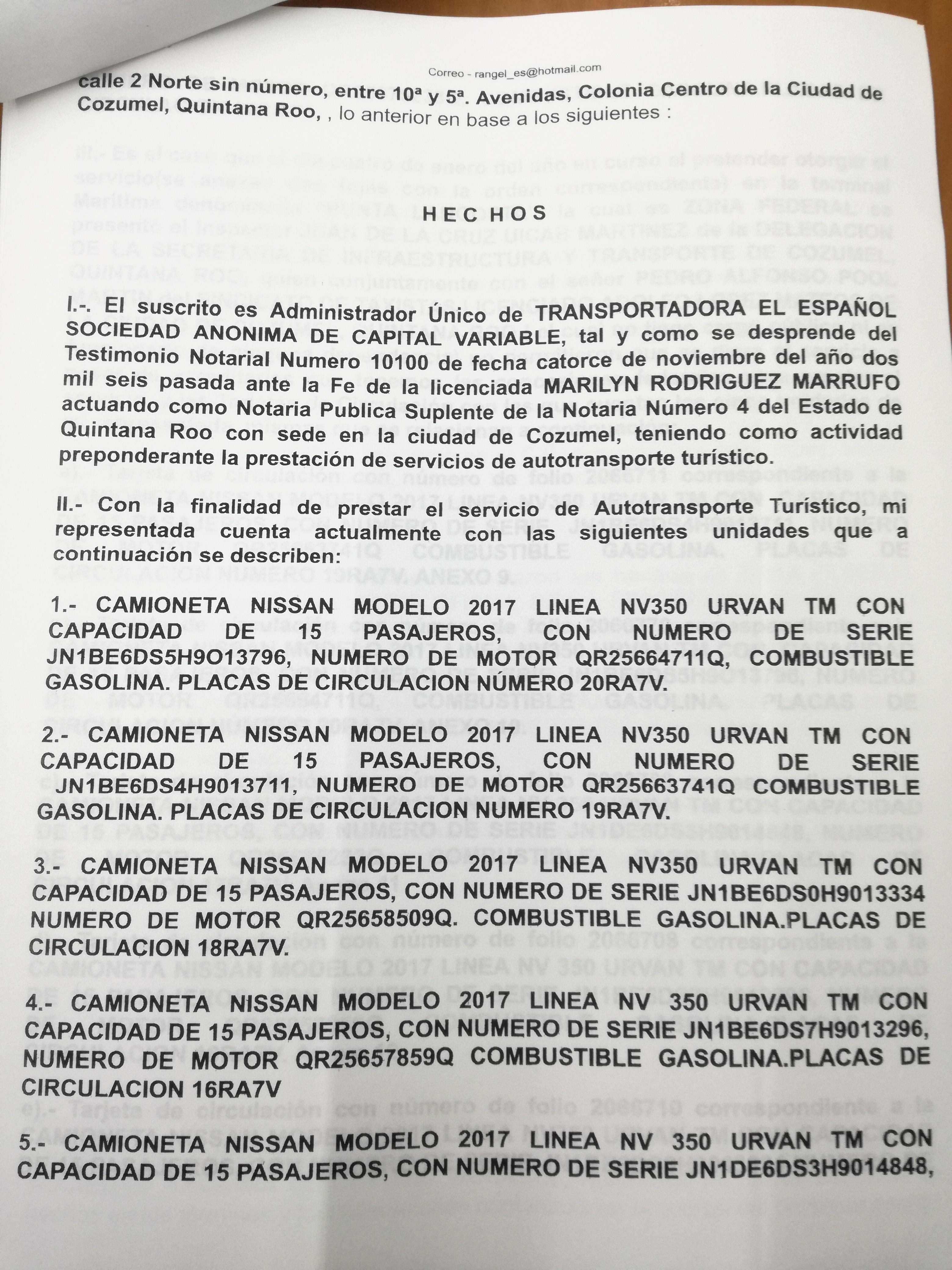 Canc N Archivos P Gina 3 De 190 Quintana Roo Hoy # Muebles Rusticos Cozumel