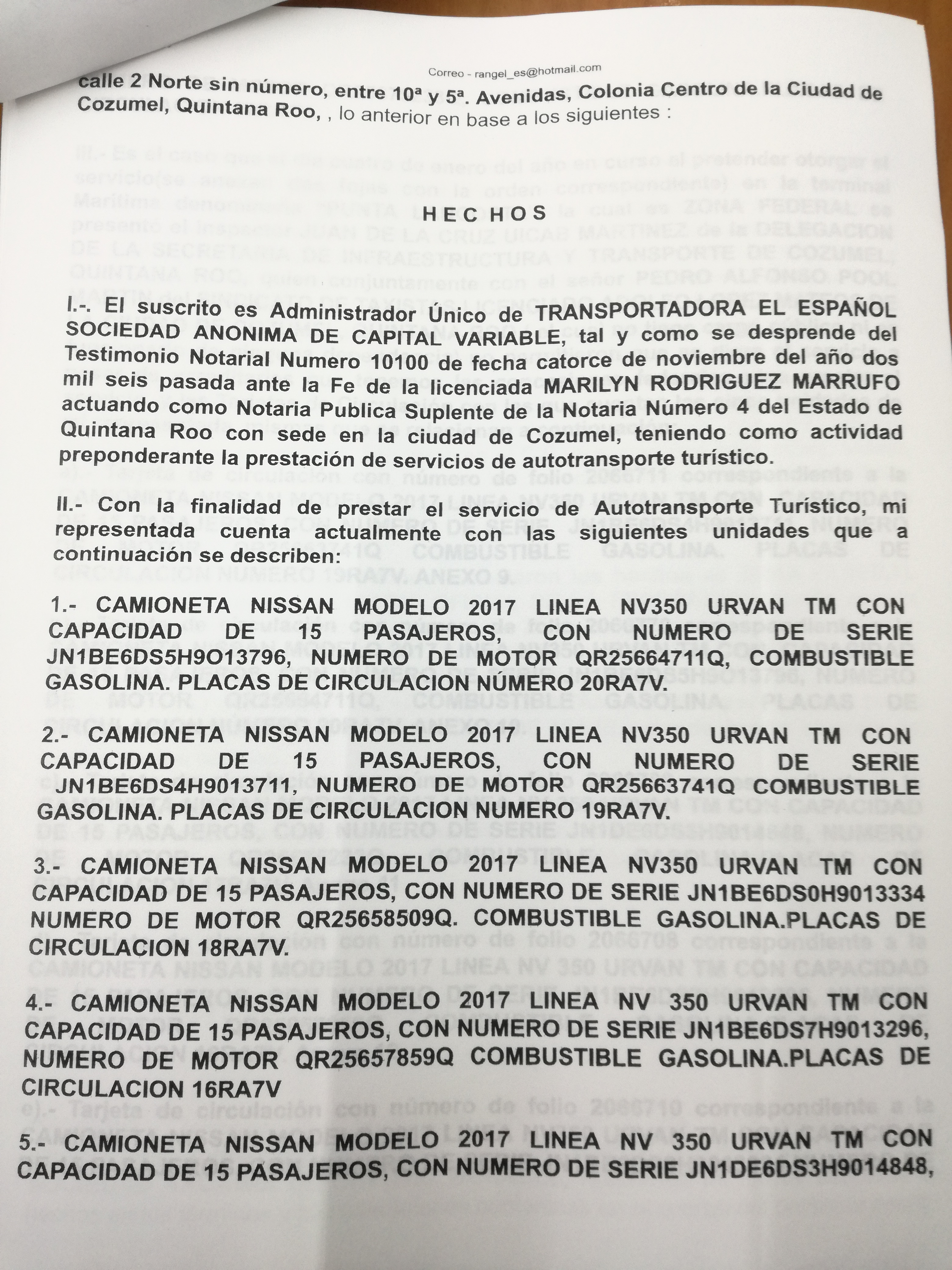 Cancún Archivos - Página 9 de 186 - Quintana Roo Hoy