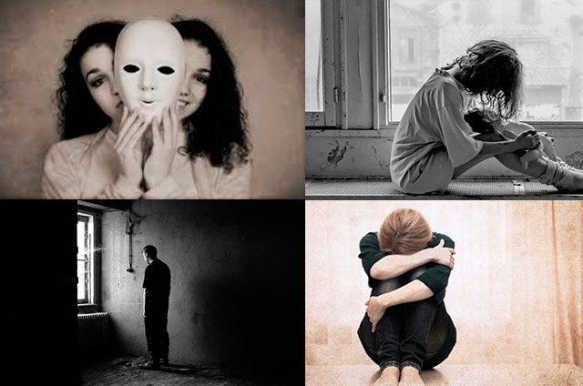 Hoy-se-conmemora-el-Día-Mundial-de-la-Lucha-contra-la-Depresión