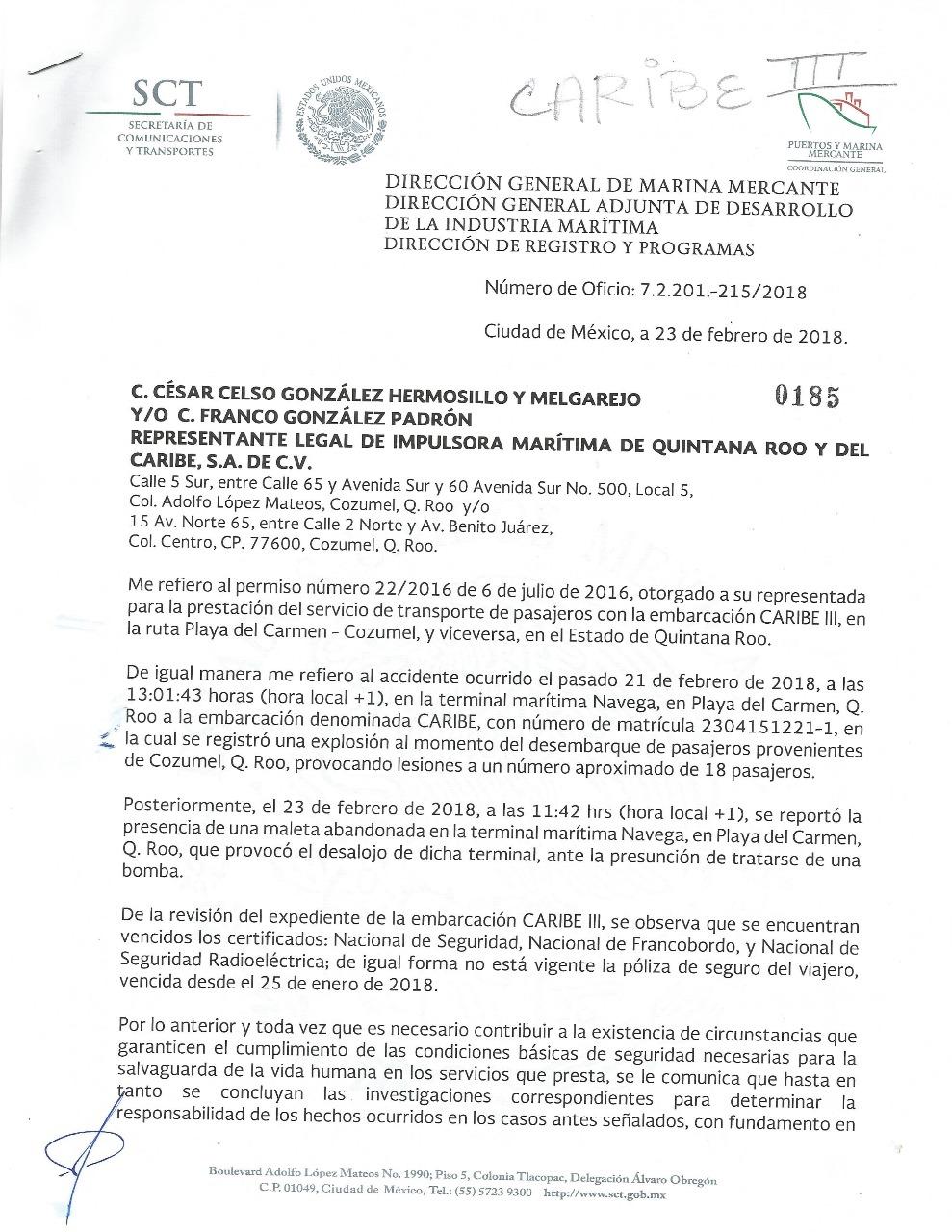 Regiones Archivos - Página 17 de 148 - Quintana Roo Hoy