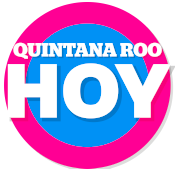 quintana roo hoy