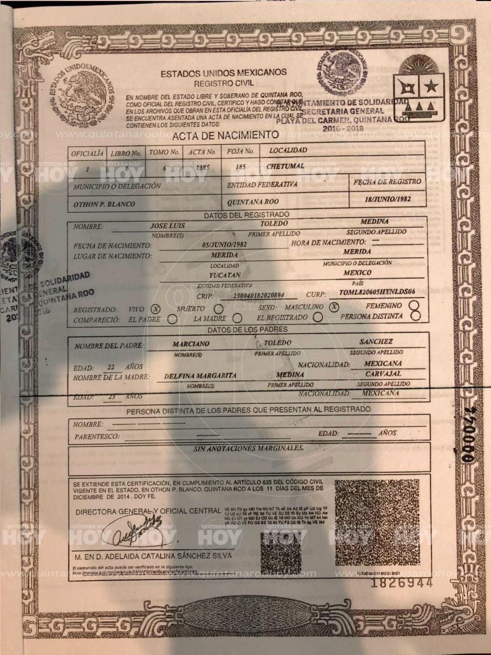 Excelente Muerte Certificado De Maryland Adorno - Cómo conseguir mi ...
