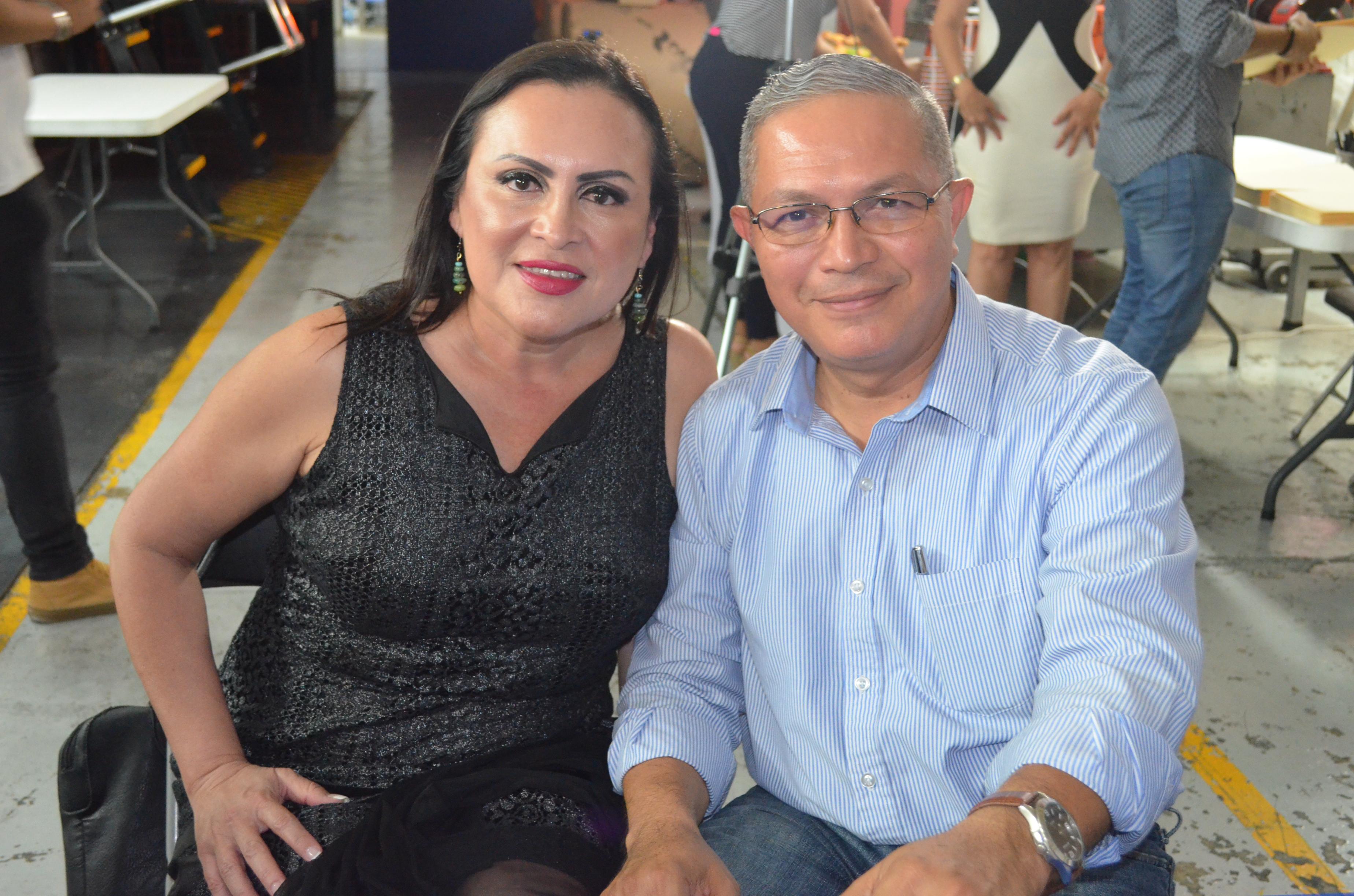 Trendy Archivos - Página 13 de 17 - Quintana Roo Hoy
