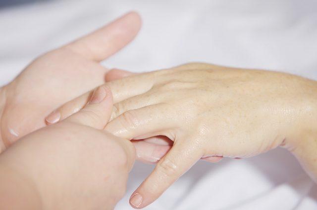 Aprender a cuidar la piel del rostro y del cuerpo