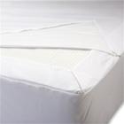 micro polyester box spring protector