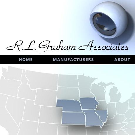 R.L. Graham Associates