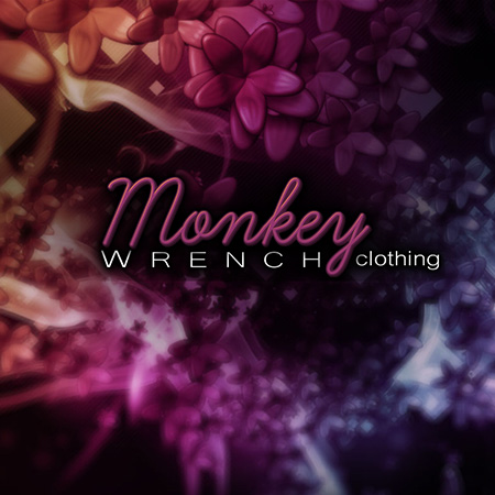Monkey Wrench Clothing