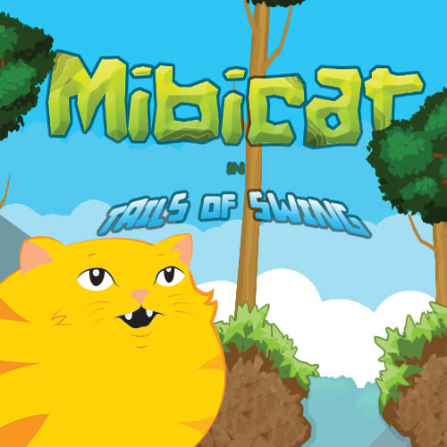 Mibicat: Tails of Swing