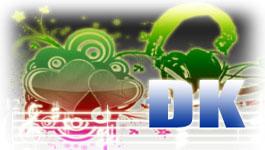 Java hoja de vida funcion publica hoja de seguridad acetona pdf a vida segundo peanuts pdf
