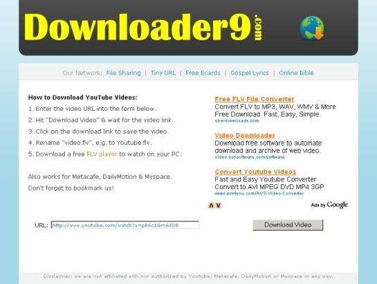 Resume curl downloads