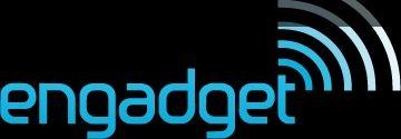 http://s3.amazonaws.com/quarkbase_test.com/engadget.com-logo.jpg
