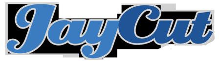 external image jaycut.com-logo.png