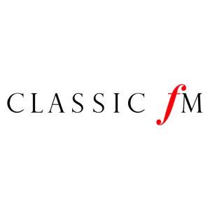 إذاعة موسيقى كلاسيك Classic FM