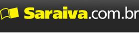 Clique aqui para ir ao site da Saraiva