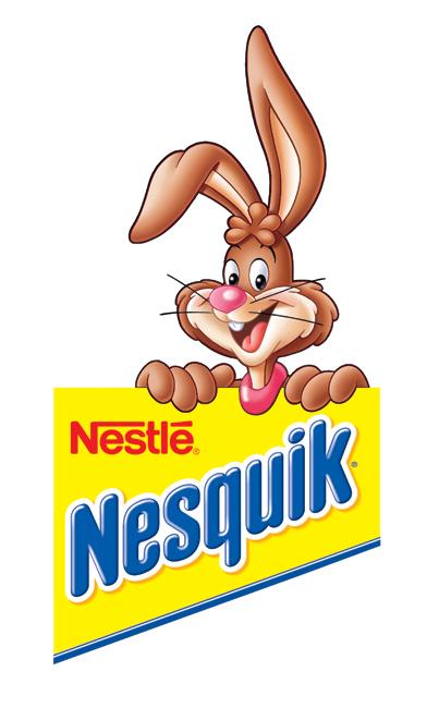 Quick Chocolate Milk Nestle