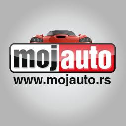 Polovni Automobili U Srbiji
