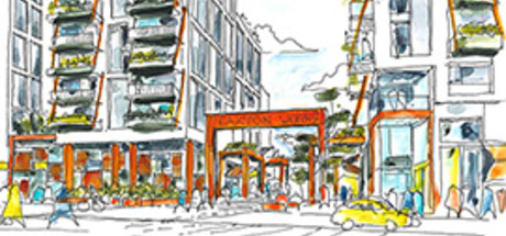 Proposed-view-of-hoy-street_smaller_box