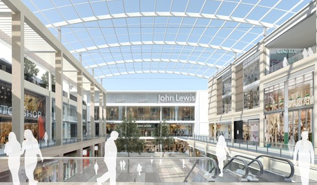 Artists_impression_of_south_square_with_john_lewis_as_anchor_tenant