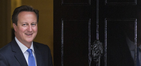 N-david-cameron-downing-street-large570