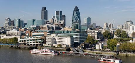 London_update_1