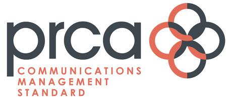 Prca_cms_logo_-_new_(2)