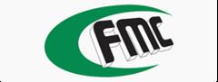 FMC - Bolsas e descontos na mensalidade