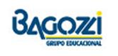 FACULDADE BAGOZZI - Bolsas e descontos na mensalidade