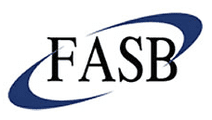 FASB - Bolsas e descontos na mensalidade