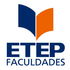 Bolsa de estudo e desconto na mensalidade da ETEP