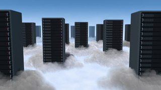 610_servers_datacentre_cloud