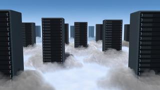 610_servers_datacentre_cloud